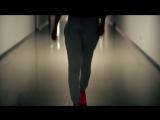 Da Buzz - Still Miss You (Mr. DJ MONJ Remix)