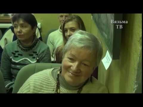 Праздничный вечер Оксаны Балашовой и Сергея Хохлова