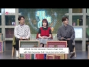 180911 Stray Kids » Seung Min » After School Club » Full 333 Episode with NATURE