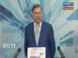 07 марта Доверенное лицо Владимира Путина Евгений Рубцов принял участие в политических дебатах на телеканале
