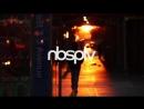 NBSPLV Hidden Place ;) Alex  Smith