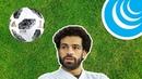 Мохамед САЛАХ 5 уроков знаменитого футболиста