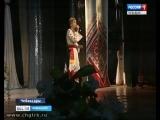 «Серебряный голос» собрал в Чебоксарах более 30 вокалистов из разных регионов Ро