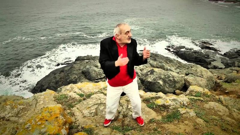 Hızır Acil - İşte Bu Karadeniz [ Official Video ] Mavi Deniz Müzik