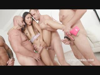 May thai [pornmir, порно вк, new porn vk, hd 1080, tp, anal, gape, asian, dap, gangbang, tap]