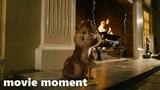 Элвин и бурундуки (2007) - Бау чики уау уау чики уау уау (47) movie moment