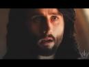 Cesare Borgia • [ white noise ]