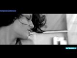 #Ela #Rose - Lovely Words (Official Video)