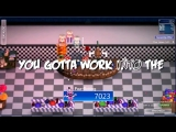 FNAF 6 SONG Lots of Fun by TryHardNinja Five Nights at Freddys Pizzeria Simula