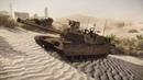 Armored Warfare - Проект Армата уже доступен в PlayStation Store - Трейлер игры 2018