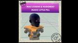 Max Lyazgin &amp Hugobeat - Magic Little Pill (Original Mix)