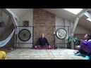 Илья Беляев. Сатсанг Игры сознания. Рига - 5/7.10.18 - Часть 4