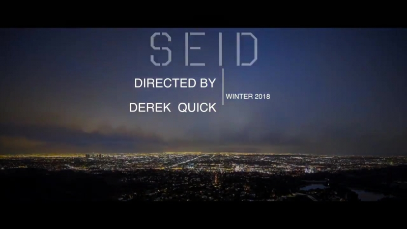 Jeff seid motivation athletes documentary