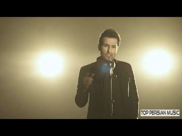Mehdi Ahmadvand - Havaye To - Video (مهدی احمدوند - هوای تو - ویدیو)