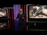 Загадки человечества с Олегом Шишкиным (20.08.2018) HD