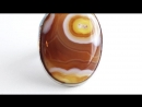 oval-yellow-agate-ring-post