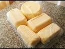 Как взбить сливочное масло How to beat the butter
