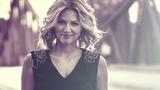 Ella Endlich - Gut Gemacht (Offizielles Lyric Video)