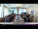 Владислав Пинаев рассказал об опыте сотрудничества Нижнего Тагила с городами Чехии