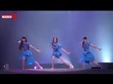 Perfume - 超犀利趴 SUPER SLIPPA 9 @ Taipei Arena