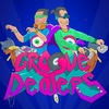 GROOVE DEALERS