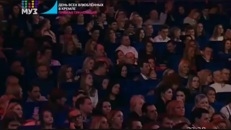 Loboda_К_черту_любовь_To_Hell_With_Love_The_Kremlin_Palace_Moscow__Main_Stage_Valentine_s_Day_2017.mp4