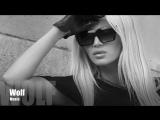 Celestal, Rachel Pearl feat Grynn - Old School Romance (DJ Antonio, DJ Renat Rem