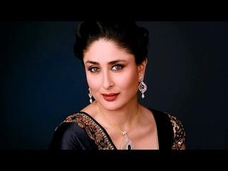 Богатые Актрисы Болливуда 2018 || Richest bollywood actress 2018 || Самая богатая актриса в индии
