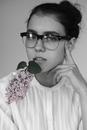 Кристина Снегирева фото #34