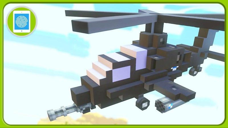 Dustoff Heli Rescue 2 * Пилот боевого вертолета: Бей врагов и спасай друзей * Игры с Sensor Games