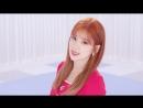 [MV] Apink(에이핑크) _ FIVE[1]