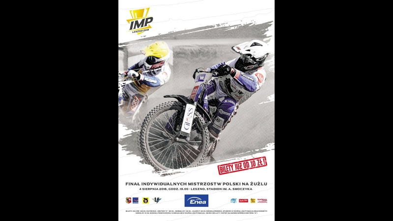 04.08.018 IMP 2018 Final Leszno