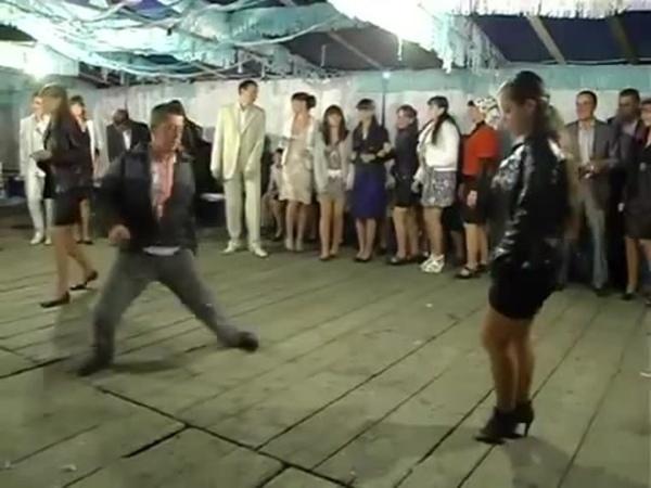 Break dancing · coub, коуб