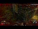 [OchiDO] Dead by Daylight funny random moments montage 78
