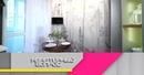 «Квартирный вопрос» Лесная чаща с осиными гнездами на кухне для большой семьи