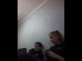 Елена Шеремет - Live