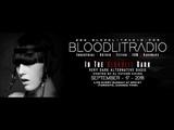 In The Bloodlit Dark! September 17 2018 (Industrial, EBM, Gothic, Synthpop, Darkwave)