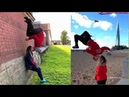Amazing People Compilation 65 - Epic Win | PuVideo