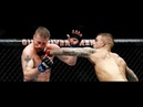 РУБКИ В MMA HARD FIGHTS IN MMA