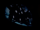 Paul McCartney Wings - Band On The Run (Rockshow) HD