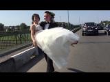 #свадьба#лунинец#очень#круто#добезумия#tatyana_antonovich#dmitry_lc_diamond#olyamelnik#s.h.p.a.k__a.n.d.r.e.y#