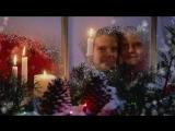 Зимняя сказка! Отличная песня Про Новый год Игорь Виданов