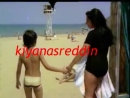 Perihan Savaş mal beyanı erotik scene in turk movie for bootylovers creepers and asslovers buttlovers
