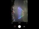 Super amazing !电子科技大学无人机组队飞行表演