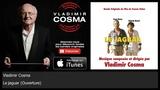 Vladimir Cosma feat London Symphony Orchestra - Le jaguar - Ouverture - BO du Film Le jaguar