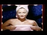 Whigfield - Saturday Night (1994)
