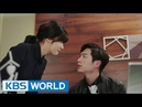What Happens to My Family? | 가족끼리 왜 이래 - Ep.28 (2014.12.06)