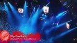 Effective Radio - J-Mafia (Effective Festival Remix) #mitrichonemusic