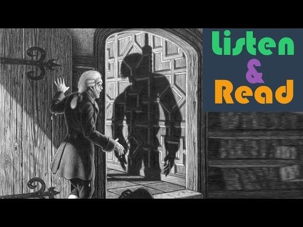 Bram Stoker The Judge's House Listen and Read