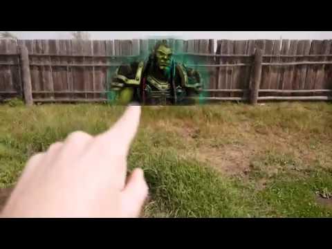 -ОРКИ-ИЗ-Warcraft-В-РЕАЛЬНОСТИ-(ПАРОДИЯ-НА-ЭЛЛИ-ДИ)-(БУ)-